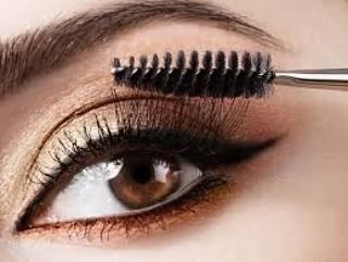 """ladyraga India on Instagram: """"#BeautyTips Facts You Should Know About BEE WAX Based Mascara: -Recommended for all who loves a dry mascara and wants gorgeous, voluminous…"""""""