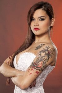 Looking for effective and comfortable laser tattoo removal in Houston? Call our Clean Canvas Laser clinic today: 713-492-1019  http://cleancanvaslaser.com