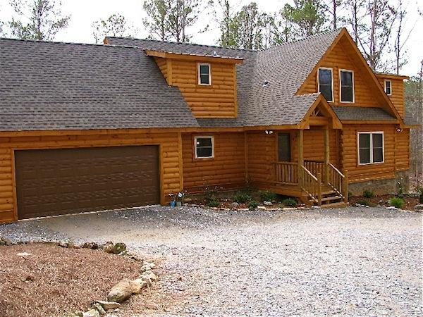 25 Best Ideas About Blue Ridge Log Cabins On Pinterest
