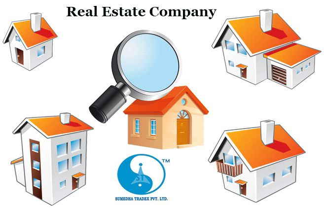 Sumedha Tradex is a real estate company. We are specializing in sell buy rent commercial and residential properties in Delhi, Noida, Gurgaon, india.