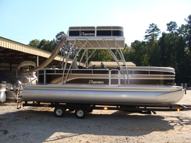 11 Best Pontoon Boat Accessories Images On Pinterest