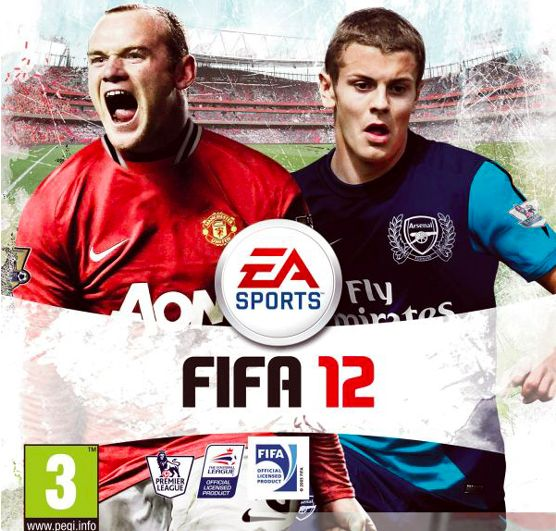 FIFA 12 Full PC Game Free Download   FIFA 12 the most realistic Football simulation game for all the Football freaks out there. If you are a Football fan and love to watch Football on your Television its high time to get into the playground with FIFA 12 as the game offers a complete rich full HD 3D graphical environment where you would get the best entertaining time along with your PC. The game is fully customizable and you can set up things according to your needs.FIFA 12 Full PC Game Free…