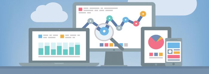 9 SEO tips for optimizing your blog.