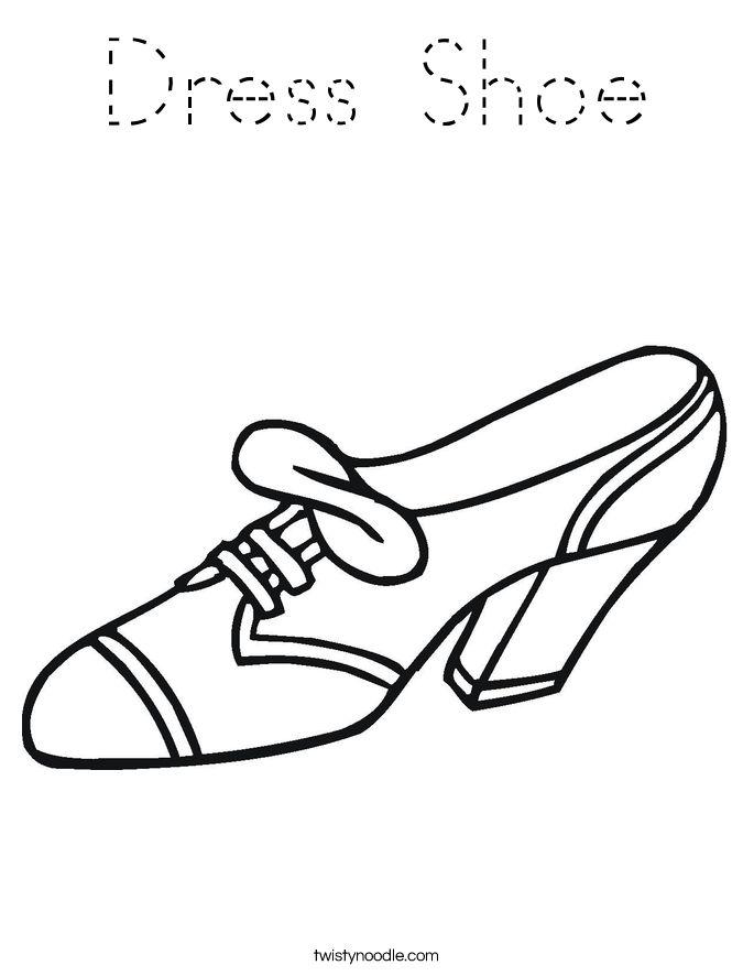 Amazon Air Kids Sketch Shoes