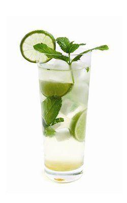 Nasz ulubiony drink, idealny na letnie upały lub po tanecznej gorączce :) http://czekoladowefontanny-imprezy.pl/uslugi-barmanskie.html