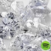 Jumpman, a song by Drake, Future on Spotify