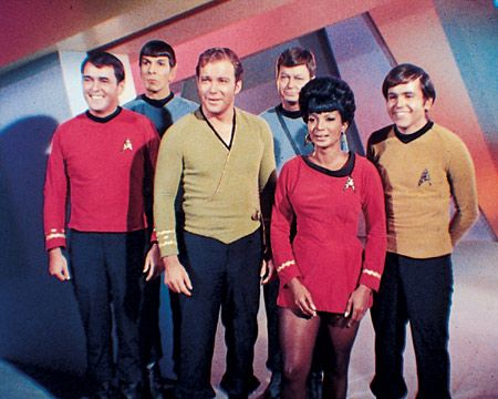 Google Image Result for http://scifi.soentertain.me/wp-content/uploads/2012/04/star-trek-original-cast-i-mudd.jpg