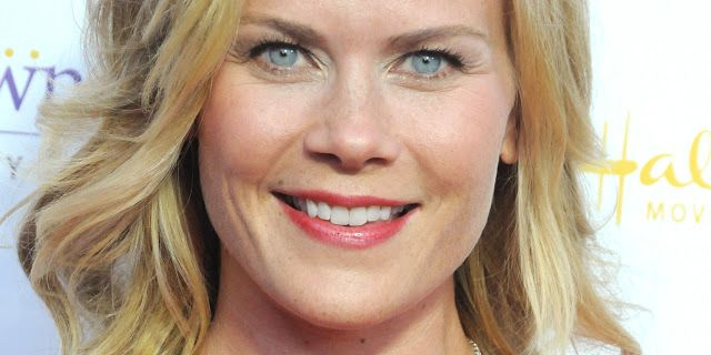 'Days of our Lives' News: Alison Sweeney goes behind the camera   'Days of our Lives' Alison Sweeney (Sami Brady) is once again moving behind the camera as she gears up to direct an episode of 'General Hospital' the week of December 5 which will air likely by the end of the year. Sweeney previously directed an episode of General Hospital in November of 2015. She has also directed an episode Days of our Lives in 2012.  As reported by Soaps Since leaving 'Days' Sweeney has appeared in a number…