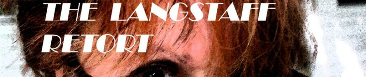 Review: Twilight's Indian Princess – Margaret Jean Langstaff | Margaret Langstaff