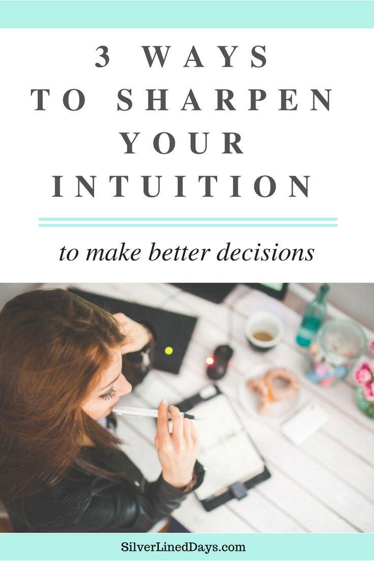 Conflicted about an ongoing issue? Find out simple ways to energetically sharpen your intuition!  intuition   inspirational quotes   happiness quotes   energy healing   reiki   law of attraction   holistic healing   angel numbers   chakra balancing   motivational quotes   reiki healing