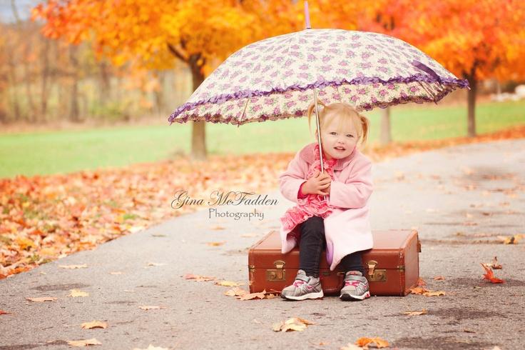 Cute Shot!  Gina McFadden Photography on Facebook page