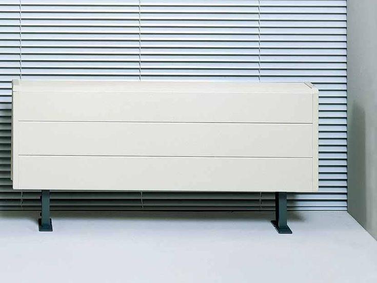 Standheizkörper 30 x 18 x ab 40 cm ab 544 Watt freistehender Heizkörper 300 mm hoch + Füße Heizleistung bei 75/65/20°C Standheizkörper mit niedriger Vorlauftemperatur Füße Höhe 13,5 bis 18,5 cm verstellbar Anschlüsse links oder rechts vertauschbar, Farbe: weiß RAL 9010 Füße in grau lieferbare Längen 40 - 300 cm Wärmeleistung 544 - 4077 Watt freistehender Heizkörper 300 mm hoch - Standheizkörper mit niedriger Vorlauftemperatur freistehender Heizkörper 300 mm hoch günstig online kaufen