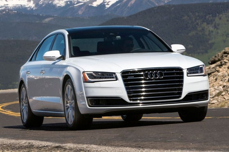 New 2016 Audi A8 l specifications and features @ #autoandgenerals http://www.autoandgenerals.com/all-best-car-brands/new-and-used-audi-luxury-cars-info/audi-a8-l/