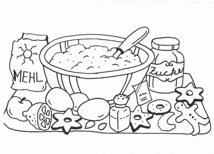 geraumiges badezimmer window color vorlagen atemberaubende pic oder Dccbadffafdbff Coloring Pages Baking Jpg