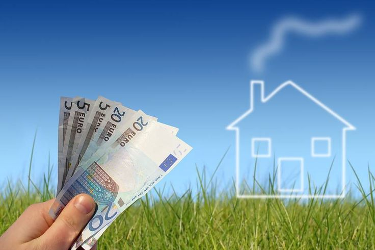 ARGE Baurecht: Widerrufsrecht jetzt auch für private Bauherren - http://www.immobilien-journal.de/recht/bauvertrag/arge-baurecht-widerrufsrecht-jetzt-auch-fuer-private-bauherren/