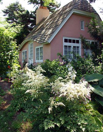 19 best images about Pink House on Pinterest Vinyls