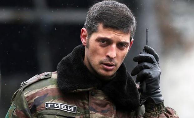 «Идет борьба за ресурсы»: оппозиционер из РФ назвал причины убийства Гиви http://joinfo.ua/sociaty/1196678_Idet-borba-resursi-oppozitsioner-RF-nazval.html