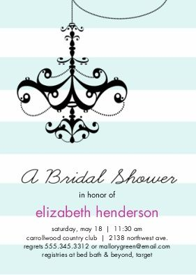 bridal shower invitations bridal shower cards wedding shower cards snapfish