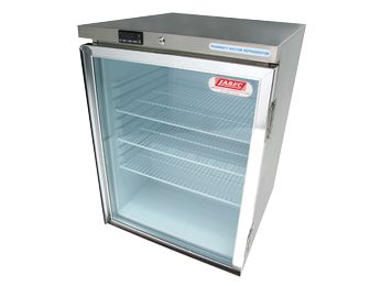 Looking for #Pharmacyfridge from reputed organization? Pick Pharmacy Vaccine Refrigerator from Labec.