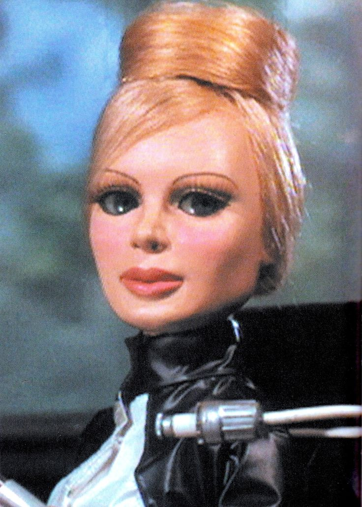 25 Best Lady Penelope No Strings Attached Images On
