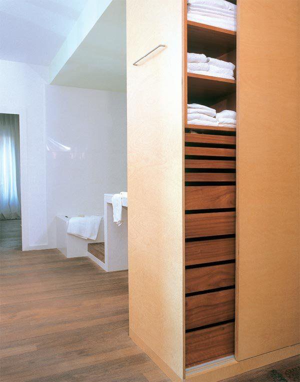 M s de 1000 ideas sobre lavadora secadora armario en - Mueble lavadora secadora ...
