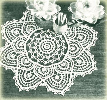 Free Crochet Doily Patterns Charts : 1000+ ideas about Crochet Patterns Filet on Pinterest ...