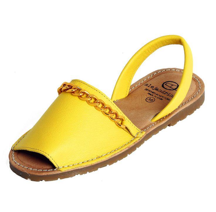 Alejandrina's Miami_yellow.jpg