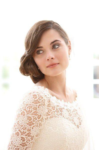 Niemann The Bride 109