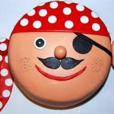 Výsledek obrázku pro dorty pro děti