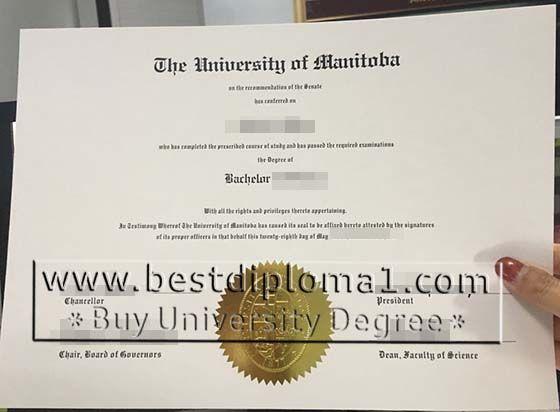 University of Manitoba fake diploma, U of M diploma, novelty UMN degrees online  http://www.bestdiploma1.com  Email: bestdiploma1@outlook.com   Skype: bestdiploma  whatsapp:+86 17081007513