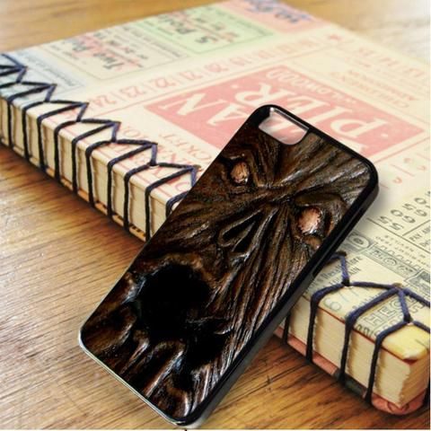 Book Of The Dead Necronomicon iPhone 6|iPhone 6S Case