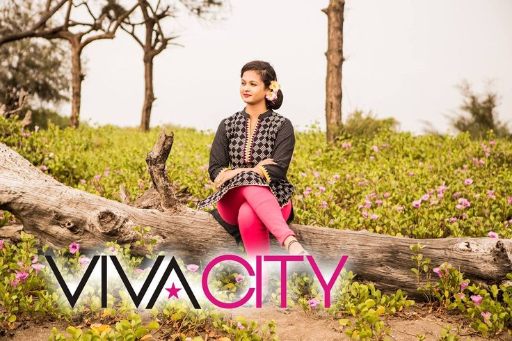 Beauty isn't about having a pretty face. Its about having a pretty mind, a pretty heart and a pretty soul.  #beingsimple #beingunique #ethnicwear #ethnickurtis #Kurtis #designerkurtis #authenticity #thenewtrend #itsinfashion #followus   #vivacity #ethnicviva  Vivacity soon to hit all online stores!! Stay tuned to our page for more updates on our ethnic kurtis.