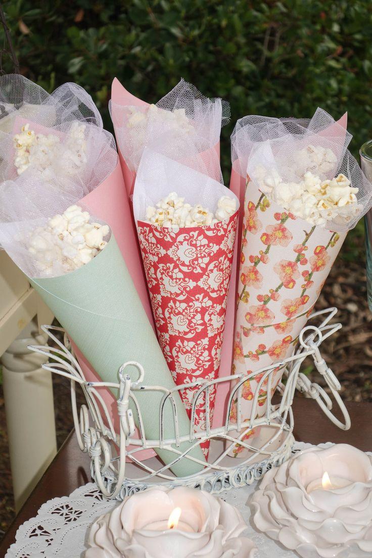 9 best Wedding Favors images on Pinterest | Bridal shower favors ...