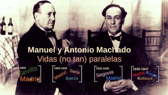 Machado_paralelos