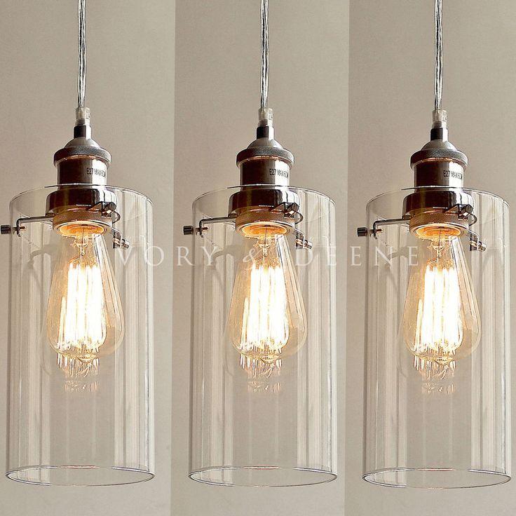 US $167.84 New in Home & Garden, Lamps, Lighting & Ceiling Fans, Chandeliers & Ceiling Fixtures