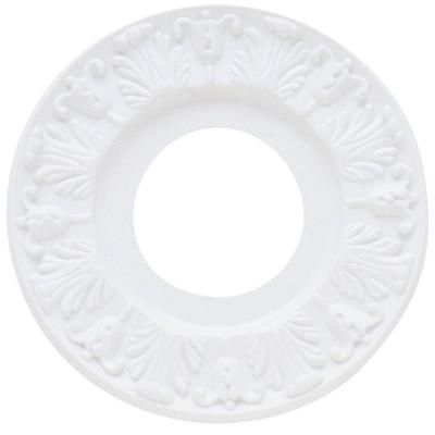 Westinghouse 10 in. Victorian Ceiling Medallion-7702700 at The Home Depot