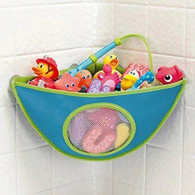 tolles spielzeug badezimmer seite bild der dccddcbeedbdfffd hanging storage storage bins