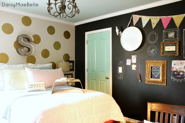 25+ Best Ideas About Vintage Style Bedrooms On Pinterest