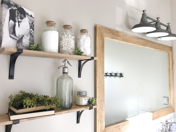 212 best bathroom design images on pinterest bathroom for Plum bathroom ideas