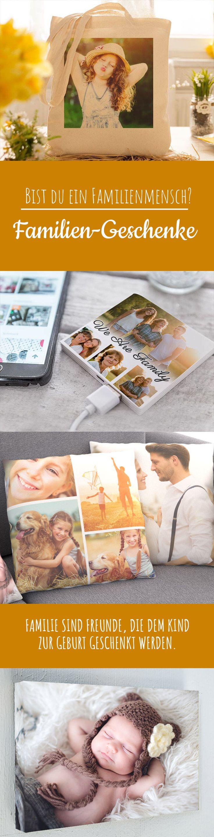 89 besten romantische geschenke bilder auf pinterest. Black Bedroom Furniture Sets. Home Design Ideas