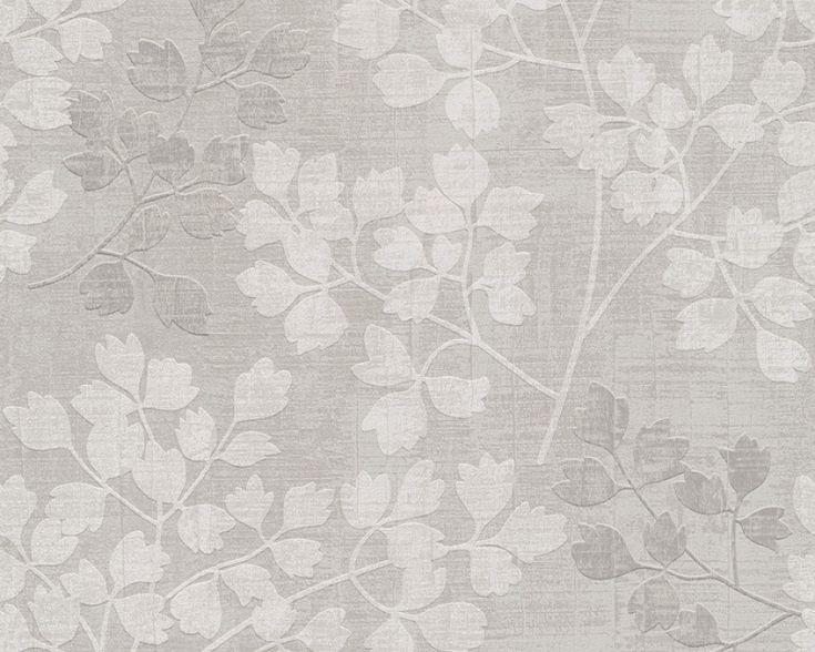 Vliesová tapeta na stěnu Memory 3 - 33592-2/335922