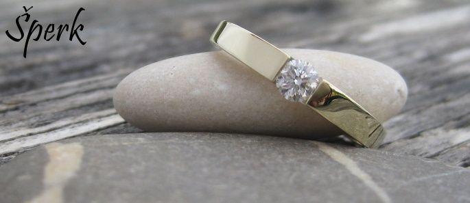 Zlato . Stříbro . Drahé kameny . Šperky z minerálů .