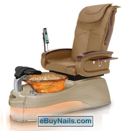 Ampro Spa Pedicure Chair - $ ,  https://www.ebuynails.com/shop/ampro-spa-pedicure-chair/  #pedicurespa#pedicurechair#pedispa#pedichair#spachair#ghespa#chairspa#spapedicurechair#chairpedicure#massagespa#massagepedicure#ghematxa#ghelamchan#bonlamchan#ghenail#nail#manicure#pedicure#spasalon#nailsalon#spanail#nailspa