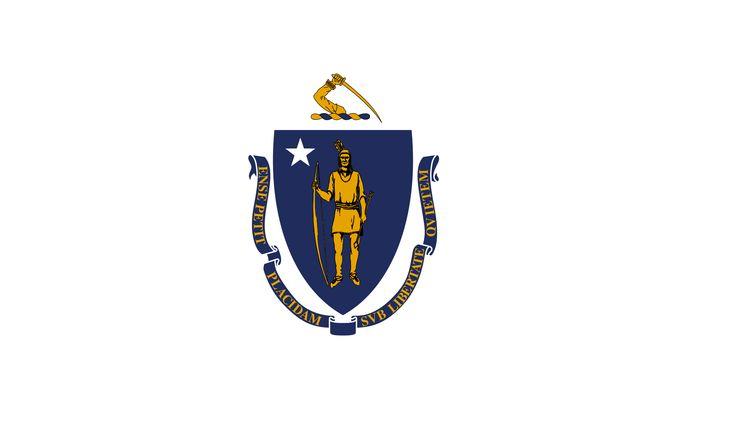 Massachusetts Bar Exam Questions