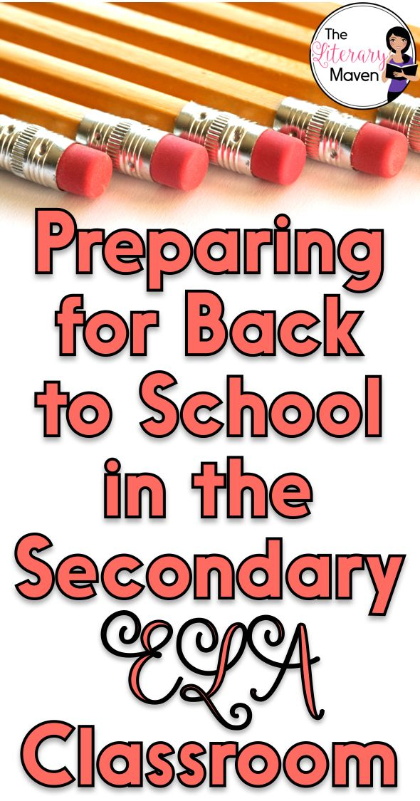 Don't go back to school unprepared. Here's 16 of my blog posts that may help you as you plan whether it's the first day of school of your first year in the classroom or an even better year two, three, ten, twenty, or even thirty. Get information about my first lessons, decorating the classroom, establishing routines, building parent partnerships, and managing student behavior.