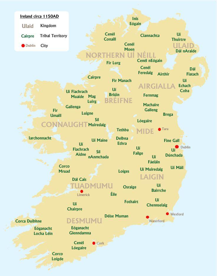 Les 144 meilleures images du tableau Irish Celtic