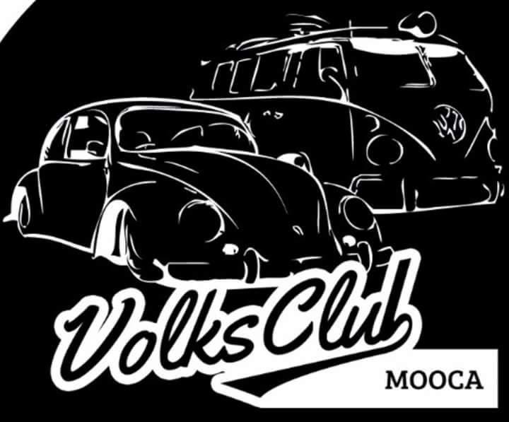 webfuscabrasil.com.br Clubes e Eventos