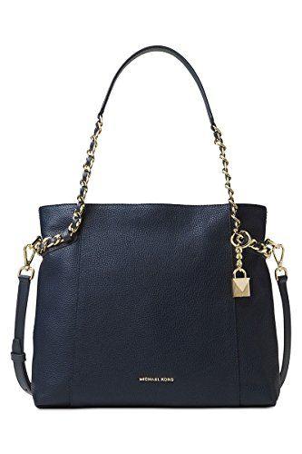 bison denim mens genuine leather clutch purse wallet handbag with rh pinterest com