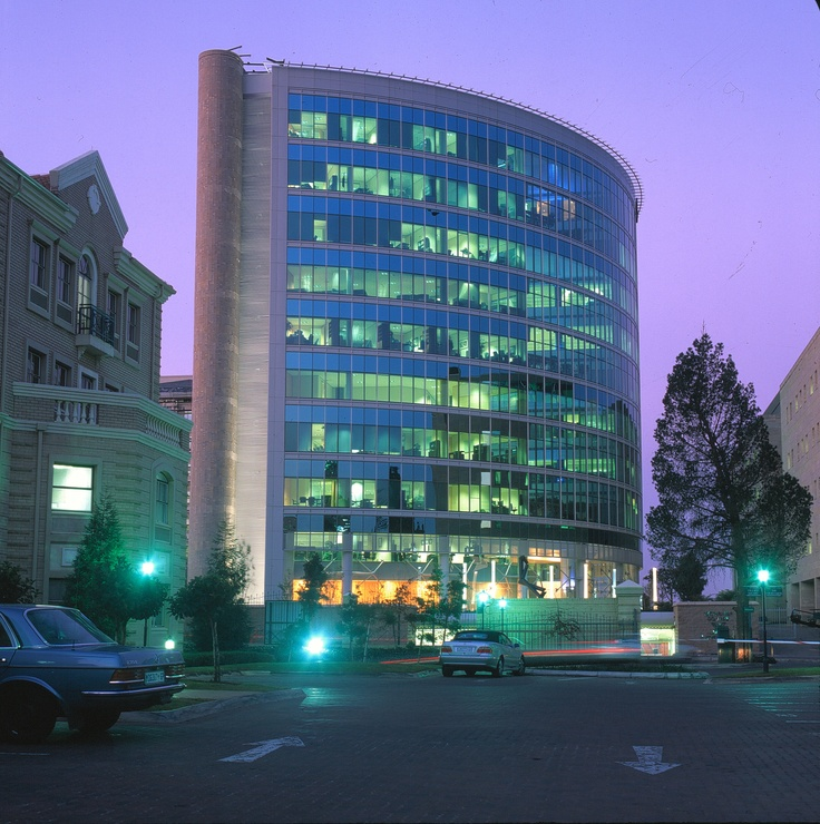 Johannesburg - New Stock Exchange Sandton, South Africa - Walter Knirr