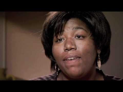 Lera Covington - Testimony - St. Louis Dream Center